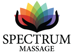 Spectrum Massage :: Massage Therapy — Serving The Greater Harrisburg Area
