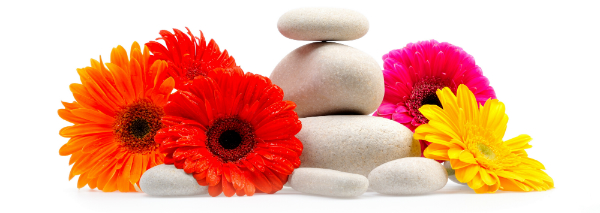 Massage Therapy Rates and Services in Harrisburg, PA